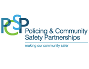 Policing Community Safety Partnership