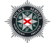 Police Service Northern Ireland