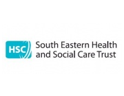 South Eastern Health and Social Care Trust